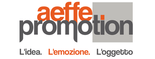 Aeffe Promotion