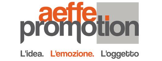 Aeffe Promotion
