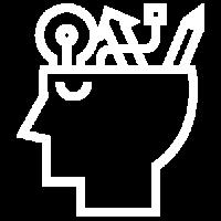 aeffe-promotion-personalizziamo-le-vostre-idee